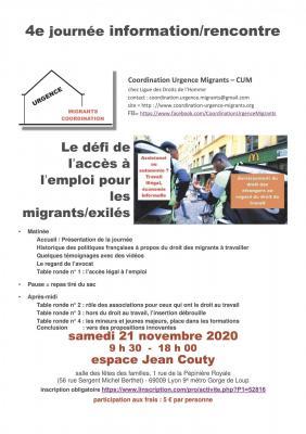 Z20201121 visuel inscriptions journe e cum sur l acce s au travail des migrants et exile s copie 3