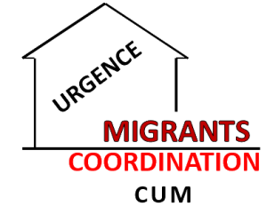 Coordination Urgence Migrants