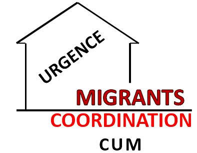 coordination-solidarite